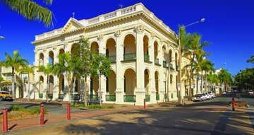 186 Quay Street Rockhampton City QLD 4700 - Image 1