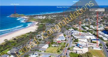 1/98 Hastings Road Cabarita Beach NSW 2488 - Image 1