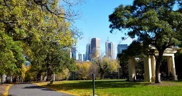 370 Albert Street East Melbourne VIC 3002 - Image 1