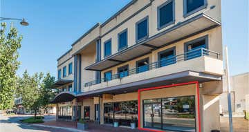 GF2, 186 Scarborough Beach Road Mount Hawthorn WA 6016 - Image 1