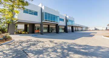 113 Bancroft Road Pinkenba QLD 4008 - Image 1