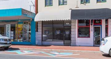 429 Hay Street Subiaco WA 6008 - Image 1