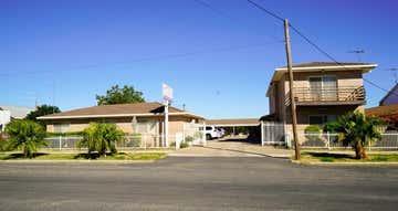 Angel's Rest Motel, 329 Warialda Street Moree NSW 2400 - Image 1