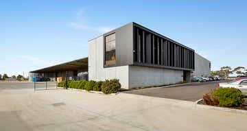 22 Business Park Drive Ravenhall VIC 3023 - Image 1