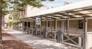 3A/12 Norfolk Street Fremantle WA 6160 - Image 1