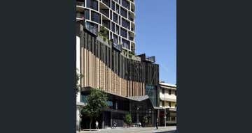 550 Queen Street, 550 Queen Street Brisbane City QLD 4000 - Image 1