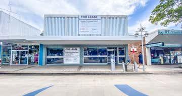 134 Magnus Street Nelson Bay NSW 2315 - Image 1