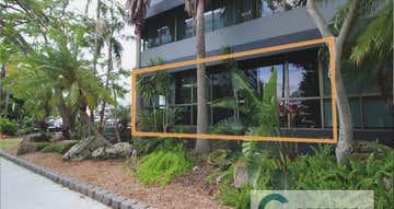 142 Bundall Road Bundall QLD 4217 - Image 1