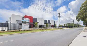 Harrison Road Industrial Park, 2 Harrison Road Forrestfield WA 6058 - Image 1