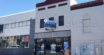 59 Parramatta Road Annandale NSW 2038 - Image 1