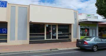 203-205 Henley Beach Road Torrensville SA 5031 - Image 1