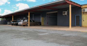 6/1009 Coolawanyah Road Karratha Industrial Estate WA 6714 - Image 1