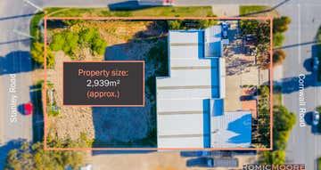 105 Stanley Road Ingleburn NSW 2565 - Image 1