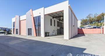 Unit 2, 9 Millennium Circuit Helensvale QLD 4212 - Image 1