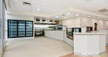 1 Cedebe Place Carrum Downs VIC 3201 - Image 1
