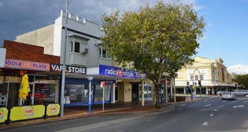 466 Dean Street Albury NSW 2640 - Image 1