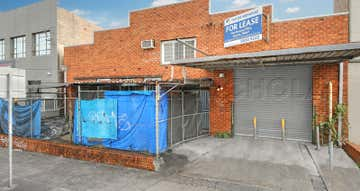 32 Farr Street Marrickville NSW 2204 - Image 1