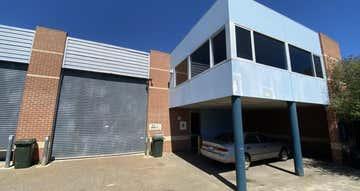 Unit 3, 9 Adams Street O'Connor WA 6163 - Image 1