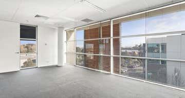 67/574 Plummer Street Port Melbourne VIC 3207 - Image 1