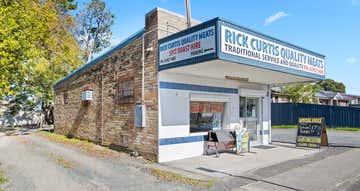 Butcher Shop, 50 Wallarah Road Gorokan NSW 2263 - Image 1