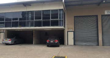 6/13-15 Wollongong Road Arncliffe NSW 2205 - Image 1