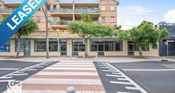 Shop 2/9-15 East Parade Sutherland NSW 2232 - Image 1