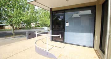 2/106-108 Herries Street East Toowoomba QLD 4350 - Image 1