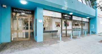 5-5A Fitzgerald Street Perth WA 6000 - Image 1