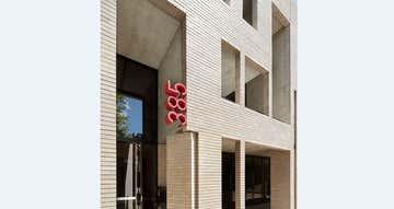 G03, 385 Sydney Road Balgowlah NSW 2093 - Image 1