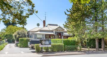104 Mary Street East Toowoomba QLD 4350 - Image 1
