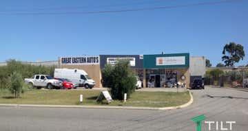 2/55 Crocker Drive Malaga WA 6090 - Image 1