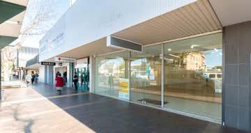 165 Macquarie Street Dubbo NSW 2830 - Image 1