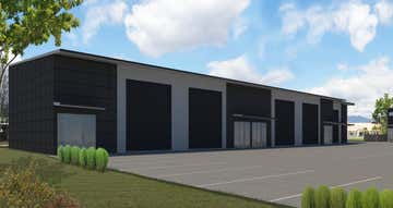32-34 Mulgi Drive (9 units available) South Grafton NSW 2460 - Image 1