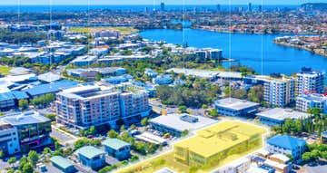 154 Varsity Parade Varsity Lakes QLD 4227 - Image 1