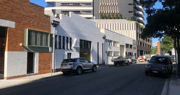 36 Wyatt Street Newstead QLD 4006 - Image 1