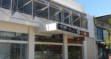 Shop A 16 Shields Street Cairns City QLD 4870 - Image 1