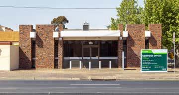 196 Magill Road Norwood SA 5067 - Image 1
