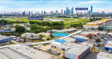 Unit 5, 10 Strathaird Road Bundall QLD 4217 - Image 1