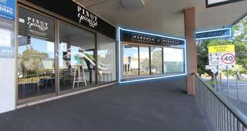 Shop & Office/31-41 Kiora Road Miranda NSW 2228 - Image 1