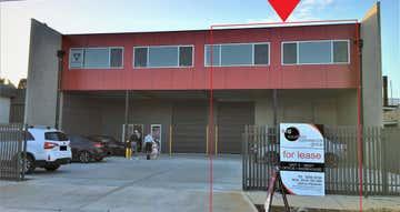 Unit 2, 48 Byre Avenue Somerton Park SA 5044 - Image 1