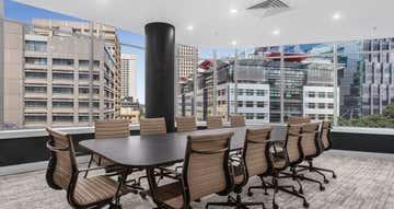 348 Edward Street Brisbane City QLD 4000 - Image 1