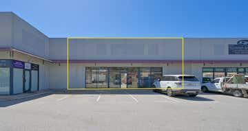 3 & 5/22 Paramount Drive Wangara WA 6065 - Image 1