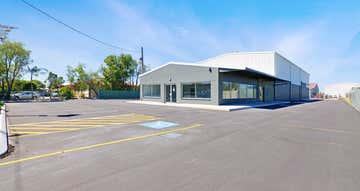 19 Davison Street Maddington WA 6109 - Image 1