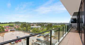 Suite  416, 2-8 Brookhollow Avenue Norwest NSW 2153 - Image 1