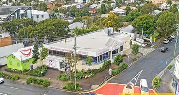 2/33 South Pine Road Alderley QLD 4051 - Image 1