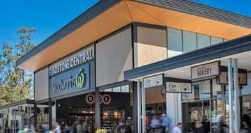 Flagstone Central, 25 Bushman Drive Flagstone QLD 4280 - Image 1
