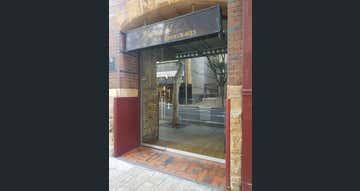 149 Edward Street Brisbane City QLD 4000 - Image 1