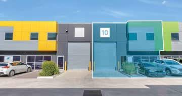 Unit 10/18 Wurrook Circuit Caringbah NSW 2229 - Image 1