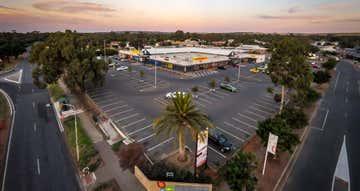 Parks Shopping Centre, 110 yorktown road Elizabeth Park SA 5113 - Image 1