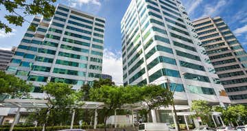 475 Victoria Avenue Chatswood NSW 2067 - Image 1
